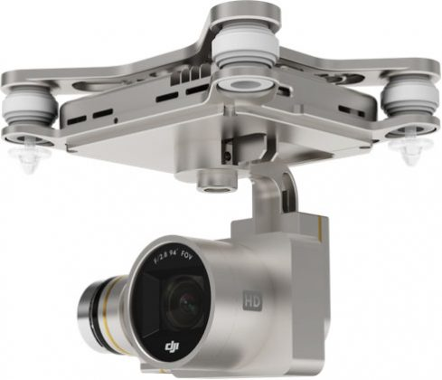 dji-phantom-3-advanced-camera-2