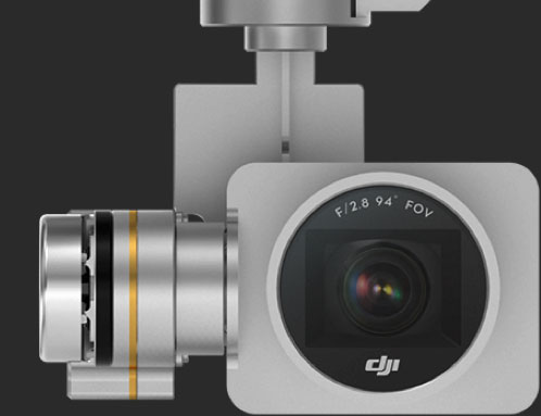 dji-phantom-3-advanced-camera
