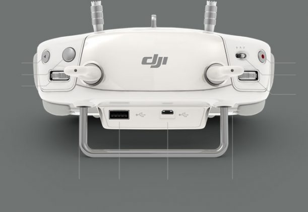 dji-phantom-3-advanced-rc-rear