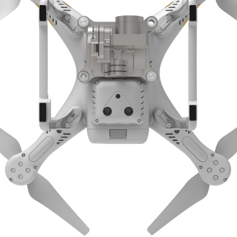 dji-phantom-3-advanced-vps
