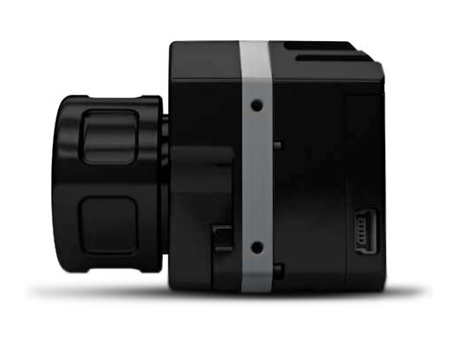 Flir Vue - Θερμική κάμερα για drones- Πλάγια